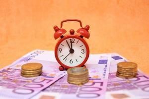 O kredycie hipotecznym