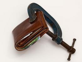 Kredyt na założenie własnej firmy