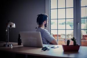 Zabezpieczenie kredytu mieszkaniowego