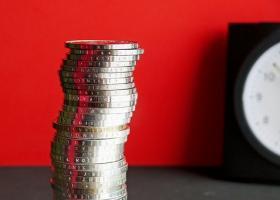Porady prawne w kwestiach kredytów