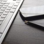 Porady prawne przed uzyskaniem kredytu