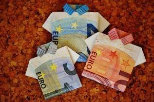 Akcje oszustów, włamujących się na konta bankowe
