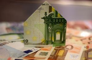 Waluta kredytu mieszkaniowego