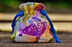Kupno domu i samodzielne branie kredytu hipotecznego