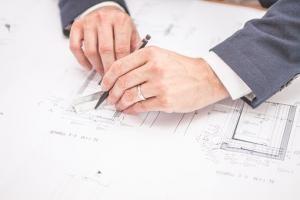 Proces udzielania kredytu