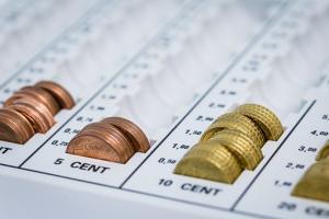 Specjalistyczne porady kredytowe