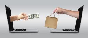 Usługi doradcy kredytowego
