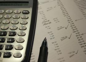 Spłacanie wcześniejszych kredytów