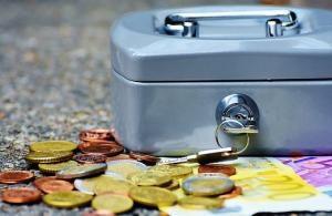 Pozytywne strony kredytów mieszkaniowych