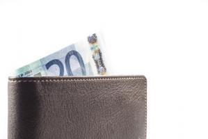 Jak wygląda wpłata środków z kredytu mieszkaniowego?