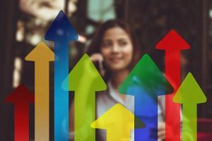Negatywne zjawiska podczas próby zaciągnięcia kredytu mieszkaniowego