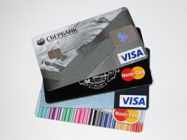 Ubezpieczenie kredytu mieszkaniowego