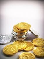 Mobilni sprzedawcy kredytów